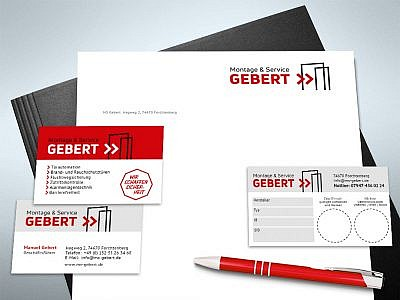 Corporate Design von Studio2