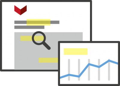 Webdesign Onpage-SEO