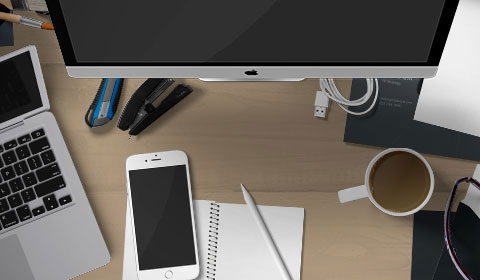 Studio2 Designstudio